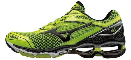 Mizuno Wave Creation 18 J1GC160110