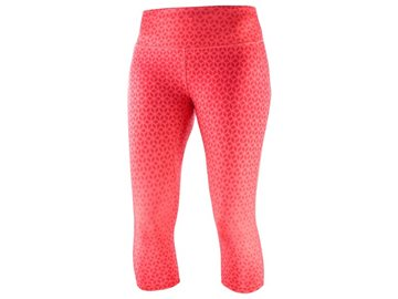 Produkt Salomon Agile Mid Tight W C10712