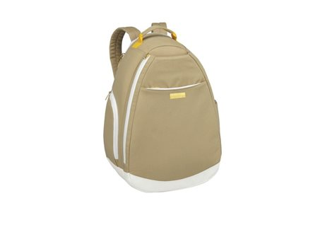 Wilson Women's Backpack Khaki