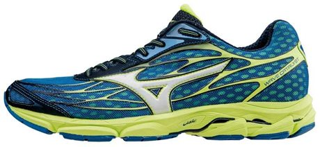 Mizuno Wave Catalyst J1GC163301