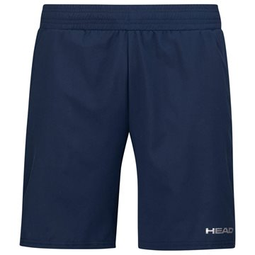 Produkt Head Performance Shorts Dark Blue