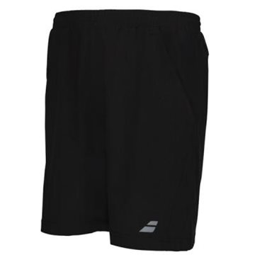 Produkt Babolat Short Boy Performance Black