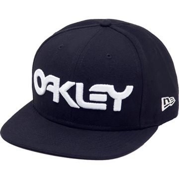 Produkt OAKLEY Mark II Novelty Snap Back Fathom