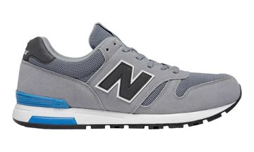 Produkt New Balance ML565LGR
