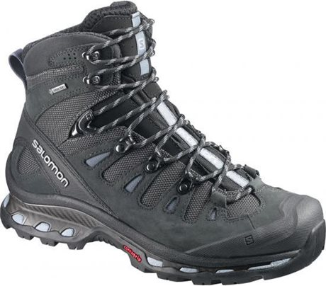 Salomon Quest 4D 2 GTX® W 370712