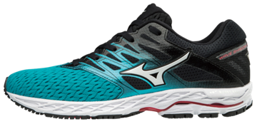 Produkt Mizuno Wave Shadow 2 J1GD183001