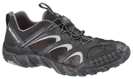 Merrell Waterpro Trek 38719