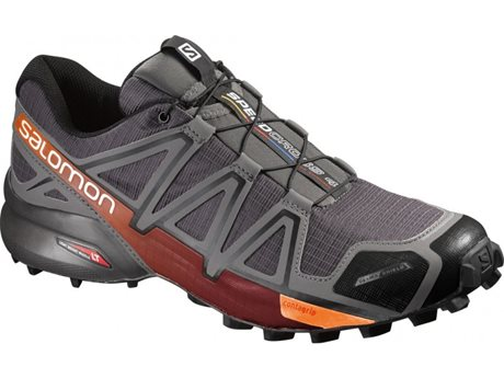 Salomon Speedcross 4 CS 383128