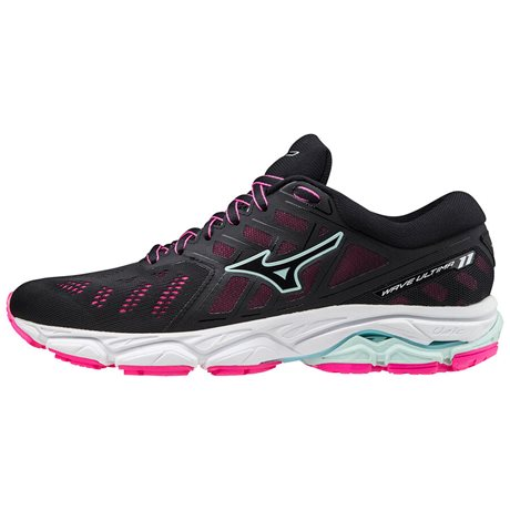 Mizuno Wave Ultima 11 J1GD190910