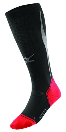 Mizuno Compression Sock 67UU30290