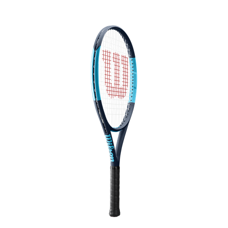 Wilson Ultra 25 Junior