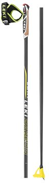 Produkt Leki Speed Carbon 6364040 2017/18