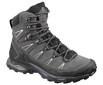 Produkt Salomon X Ultra Trek GTX W 407984
