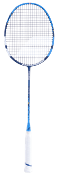 Produkt Babolat X-FEEL Origin Essential 2020