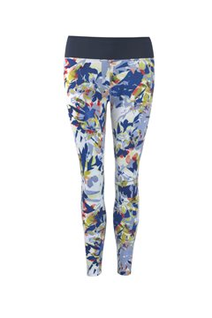 Produkt HEAD Vision Graphic 7/8 Pants Women