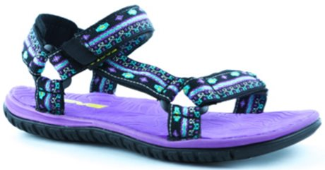 TEVA Hurricane 3 Kids 110001J