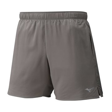 Produkt Mizuno Core 5.5 Short J2GB015503