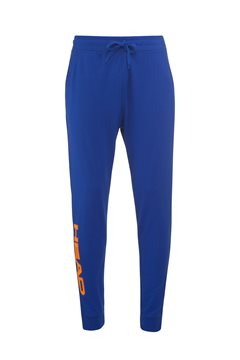 Produkt HEAD Byron Pant Men Blue