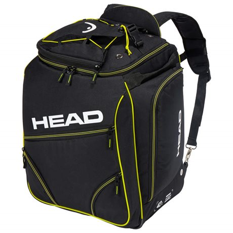 HEAD Heatable Bootbag 65 L 19/20