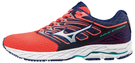 Mizuno Wave Shadow J1GD173008