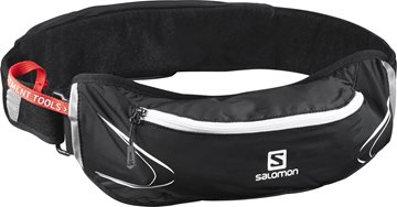 Produkt Salomon Agile 500 Belt Set Black 394064
