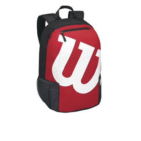 Wilson Match II Backpack 2017