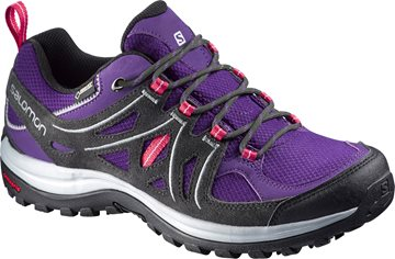 Produkt Salomon Ellipse 2 GTX W 379202