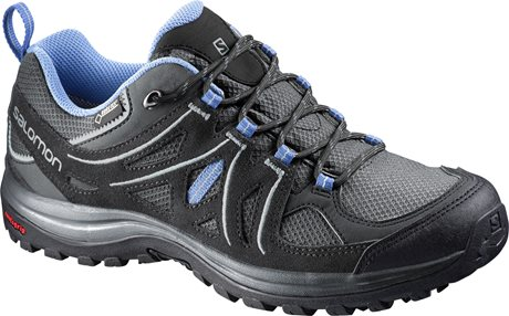 Salomon Ellipse 2 GTX W 381629