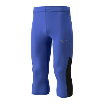 Produkt Mizuno Core 3/4 Tight J2GB013429