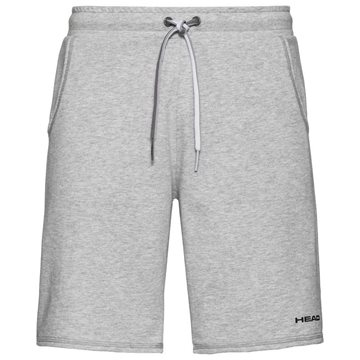 Produkt HEAD Club Jacob Bermudas Men Grey Melange