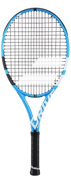 Produkt Babolat Pure Drive Junior 25 2018
