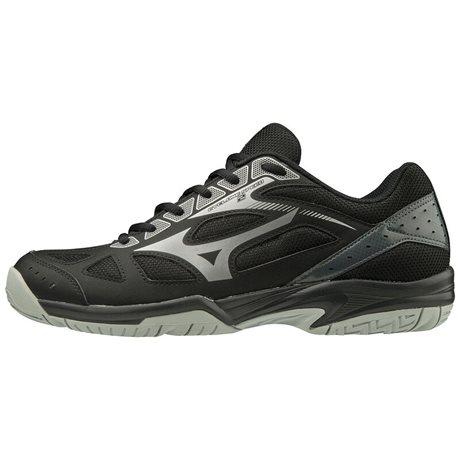 Mizuno Cyclone Speed 2 V1GA198097