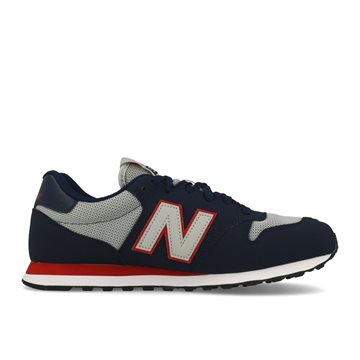 Produkt New Balance GM500SGR
