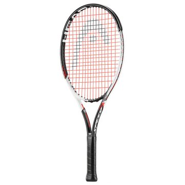 Produkt HEAD Graphene Touch Speed JR. 26