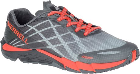 Merrell Bare Access Flex 09654