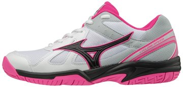 Produkt Mizuno Cyclone Speed V1GC178063