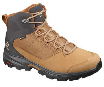 Produkt Salomon OUTward GTX 410423
