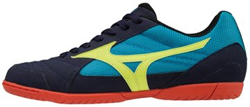 Produkt Mizuno Sala Club 2 IN Q1GA185144