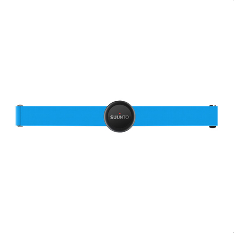 Suunto Smart Sensor Bluetooth Blue