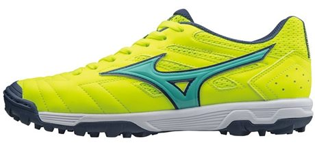 Mizuno Sala Classic 2 AS Q1GB175224