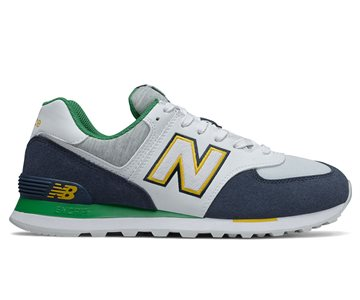 Produkt New Balance ML574NLB