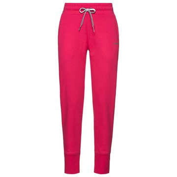 Produkt HEAD Club Rosie Pants Women Magenta/Dark Blue