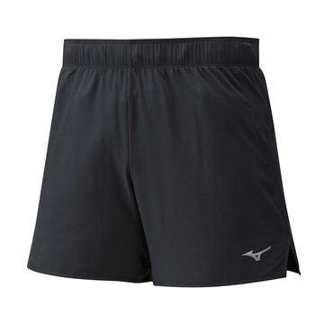 Produkt Mizuno Alpha 5.5 Short J2GB005509