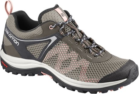 Salomon Ellipse Mehari W 401591