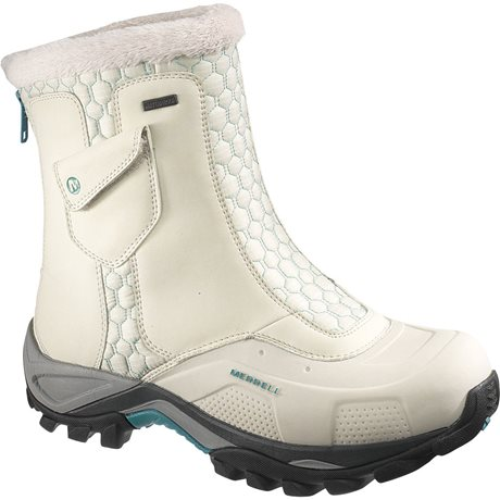 Merrell Whiteout ZIP Waterproof 55604