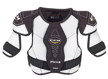 Produkt Ramena CCM Tacks 1052 junior