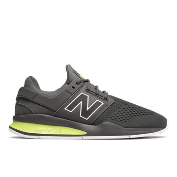 Produkt New Balance MS247TG