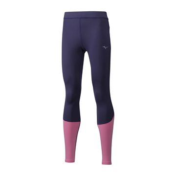 Produkt Mizuno BG3000 Long Tight J2GJ974312