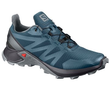Produkt Salomon Supercross W 409306