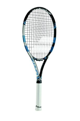 Babolat Pure Drive Team 2015